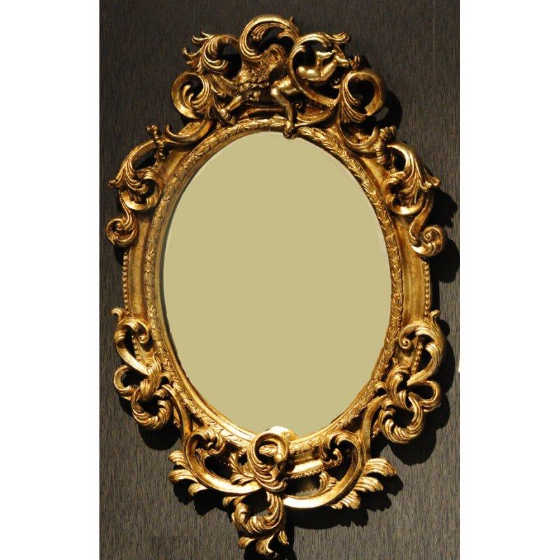 spiegel barock gold 169 00